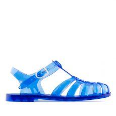 cfb044aa4c67 maletopanky.sk - Sandále - Do vody - Sandále do vody. Tmavo modré.